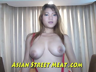Big Titty Anal Thai Campaign fight