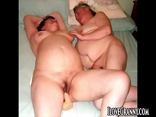 ILoveGrannY Contributions Amateur Porn Granny Nude Pictures