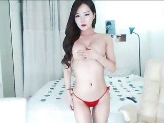 Korean BJ #11