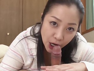 Minotoko Ogata Minako Minako Oguki Special Face Edition Of Healing And Sluts