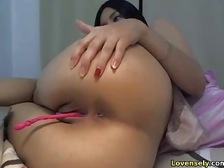 Spreading my tight ass be useful to you heavens webcam live and loving it